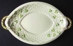 Google Image Result for http://images.replacements.com/images/images5/china/B/belleek_pottery_ireland_archive_collection_oval_serving_platter_P0000296131S0025T2.jpg
