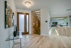 http://www.zillow.com/digs/Debbie-Jungquist-boards/ELEGANCE-of-the-PACIFIC-NW/  #seattle