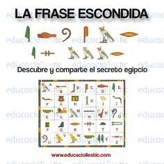 See related links to what you are looking for. Breakout Edu, Breakout Game, Egyptian Party, Grande Section, Hopscotch, Giza, Escape Room, 4 Kids, Science