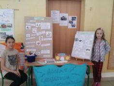 Już po raz drugi połączyliśmy festiwalowe prezentacje działań w programie Szkoła z Klasą 2.0 z corocznym Festynem Rodzinnym organizowanym wspólnie przez Radę Dzielnicy Wzgórze św. Maksymiliana, Szkołę Podstawową nr 23 w Gdyni i szkolną Radę Rodziców… Tym razem wszystkie zabawy i zmagania sportowo-rekreacyjne zostały zorganizowane przez szkolną ekipę WF-u z Klasą w ramach Lokalnej Akcji Sportowej (LAS)