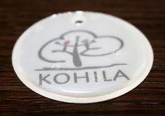 Helkur Kohila - http://www.reklaamkingitus.com/et/otsing?keyword=helkur