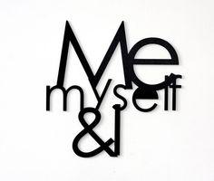 Dobre_pl -  ME MYSELF <3