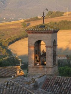 Umbria,Italy Umbria Italy, Tuscany, Places In Italy, Places To Go, Italian Language Courses, Wonderful Places, Beautiful Places, Southern Italy, Travelogue