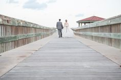 Devon & Brent's Destination Wedding – The Reach, Key West | Simply You Weddings | Key West Weddings