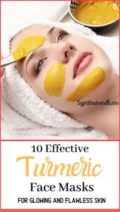Read on to learn more about this DIY Turmeric face mask to make your own and include in your skin care regime. Beauty Care, Beauty Skin, Beauty Hacks, Diy Beauty, Face Beauty, Beauty Ideas, Homemade Beauty, Beauty Trends, Diy Turmeric Face Mask