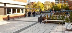 Hildesheim | Universität