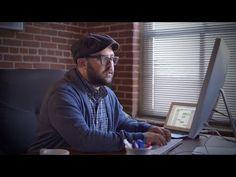 #Artefactados, cuando la comunicación por mail es una locura…: Slack | Grupo de Nuevas Tecnologías de la SoMaMFyC