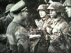 (11) Wenn die Soldaten - YouTube