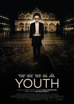 Youth Fuck Yeah Movie Posters!