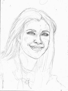 Sketck