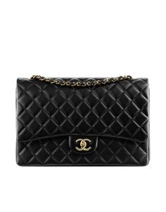Fashion shows, Ready-to-Wear and Accessories Collections   CHANEL a9adcc1443