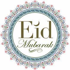 Eid Mubarak to you and your family..!!   #eidmubarak  #eid  #eidcelebration  #eidindubai  #eiduae  #myklickshop  #onlineshopping  #mydubai  #uaeonlineshop   #dxb