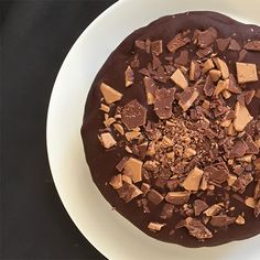 Rakkaudella, Daim Candy, Chocolate, Food, Fallow Deer, Essen, Chocolates, Meals, Sweets, Candy Bars