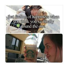 Just girly things parody Funny stuff ❤ liked on Polyvore featuring pictures