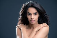 Top 10 Sexiest And Hottest Bollywood Actresses Bollywood Celebrities, Bollywood Actress, Mallika Sherawat Hot, Brunette Actresses, Hd Wallpaper Iphone, Hacker Wallpaper, Desktop, Indian Actress Gallery, Header Pictures