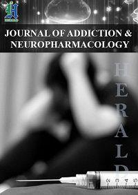 Addiction & Neuropharmacology