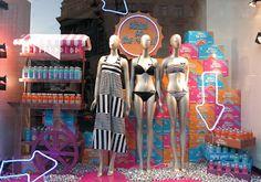 www.retailstorewindows.com