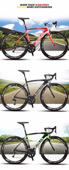 2dc51ae5525 SAVA HERD5.0 700C Road Bike Carbon Bicycles Shimano 5800 105 Groupset Carbon  Fiber Wheelset / Seatpost / Fork 22 Speed Bicicleta