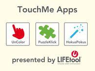 App-Tipps von LIFEool