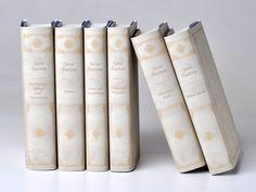 Jane Austen - The Collection #DearMrKnightley #FavoriteAustenMoment