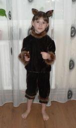 costume animalute pentru serbare - Costume Hipster, Costumes, Style, Fashion, Hipsters, Moda, Dress Up Clothes, La Mode, Fasion