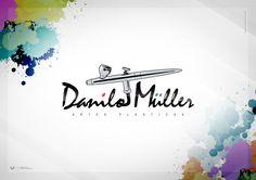 Well Design Studio | Logo