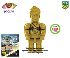 Daly Cherry-Evans - Gold man of the match