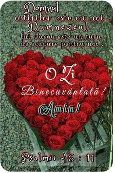 Jesus Loves You, God Jesus, Love You, Te Amo, Je T'aime, I Love You