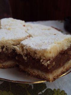 Cristina's world: Cea mai buna placinta cu mere Mai, Desserts, Food, Tailgate Desserts, Deserts, Essen, Postres, Meals, Dessert