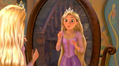 Rapunzel Photo Gallery | Disney Princess