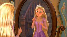 Rapunzel Photo Gallery | Disney Princess