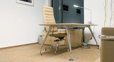Right Power - Ostrava Loft, Desk, Cabinet, Storage, Furniture, Home Decor, Clothes Stand, Purse Storage, Desktop