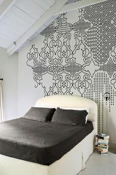 Wall & Decò