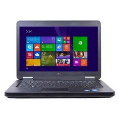 Dell Inspiron 15 5545 Touchscreen Fusion Quad-Core LED Laptop w-Webcam & BT (Silver) Quad, Portable Pas Cher, Ordinateur Portable Asus, Touch Screen Laptop, Hp Elitebook, 3d Models, Notebook Laptop, Laptop Computers, Computers