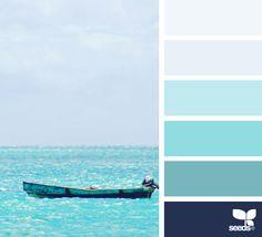 Sea Brights