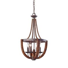 65 besten beleuchtung bilder auf pinterest beleuchtung hausdekorationen und deckenleuchten. Black Bedroom Furniture Sets. Home Design Ideas