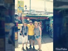 Midle July #pabloexcursions
