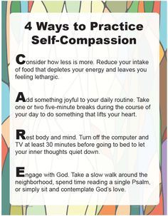 64 Best Self-Compassion images in 2019 | Self compassion