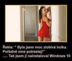 ... Windows 10, I Laughed, Humor, Jokes, Formal Dresses, Funny, How To Make, Fashion, Dresses For Formal