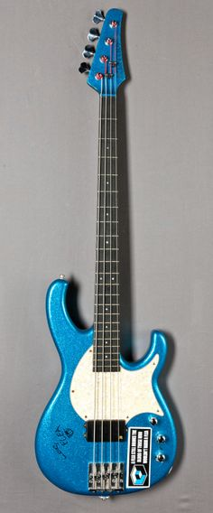 """RHCP 