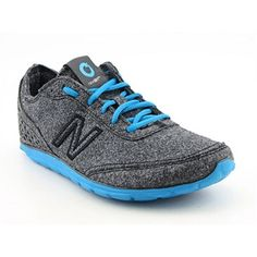 New Balance Womens Gray Walking Textile Toning Shoes New Balance Women, New Balance Shoes, Shoe Deals, Gym Gear, Workout Wear, Lace Up Shoes, Fashion Bags, Amazing Women