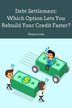 bdd4657a056dc348854cc625e0c0a124  debt settlement personal finance