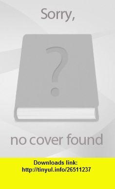 Walden Two B.F. Skinner ,   ,  , ASIN: B005NXKUZ4 , tutorials , pdf , ebook , torrent , downloads , rapidshare , filesonic , hotfile , megaupload , fileserve