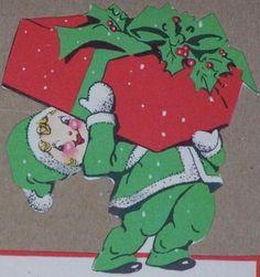 /rosegardengirl/vintage-christmas/ over 500        back