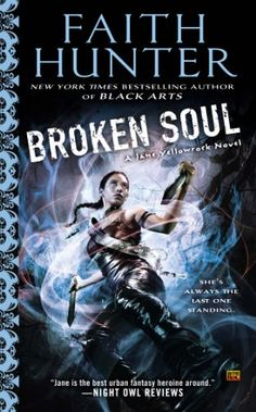 334. Broken Soul (Jane Yellowrock) by Faith Hunter http://smile.amazon.com/dp/0451465954/ref=cm_sw_r_pi_dp_sX-sub14NGNFB