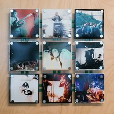 Instagram Frame | Flickr - Photo Sharing!