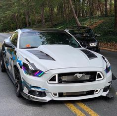 Ford Mustangs, Ford Mustang Shelby, Shelby Gt500, Mustang Cars, Ford Gt, Mustang Gt500, Exotic Sports Cars, Cool Sports Cars, Sport Cars