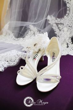 Bridal Shoes, Sneakers, Fashion, Bride Shoes Flats, Tennis, Moda, Bride Shoes, Slippers, Fashion Styles