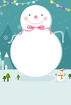 iFriendsPet Christmas Printables, Christmas Crafts, Good Morning Christmas, New Year Holidays, Basic Shapes, Christmas Illustration, Party Time, Snowman, Diy And Crafts