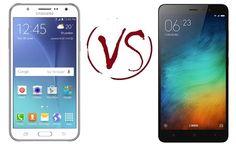 Spesifikasi dan Harga Samsung Galaxy J7 vs Xiaomi Redmi Note 3 Pro, Adu Gahar Sesama Ponsel Lebar - http://www.rancahpost.co.id/20160453239/spesifikasi-dan-harga-samsung-galaxy-j7-vs-xiaomi-redmi-note-3-pro-adu-gahar-sesama-ponsel-lebar/